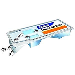 TERRO Liquid Ant Bait
