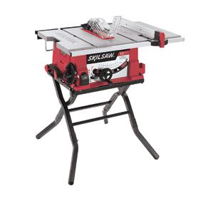 Skil 3410 02 10 inch table saw with folding stand power for 10 skil table saw