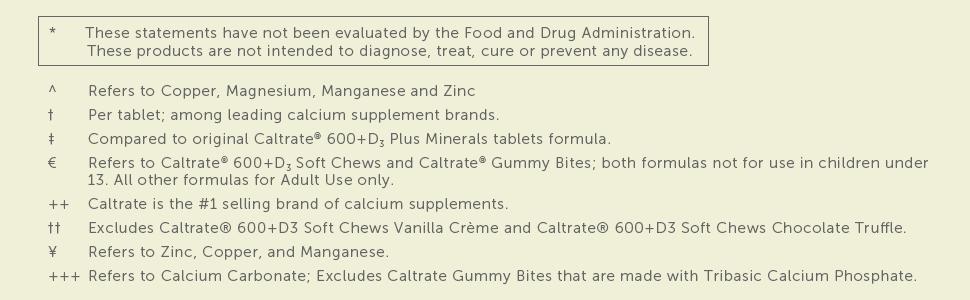 caltrate, vitamin d, calcium, 600d3 caltrate, plus minerals, bone strength, vitamin d and calcium