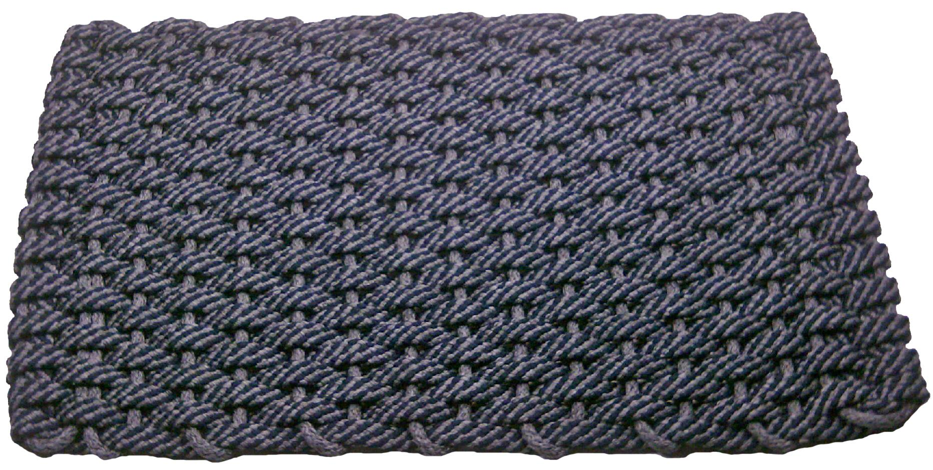 Rockport rope doormats 2438303 indoor and for Door mats amazon