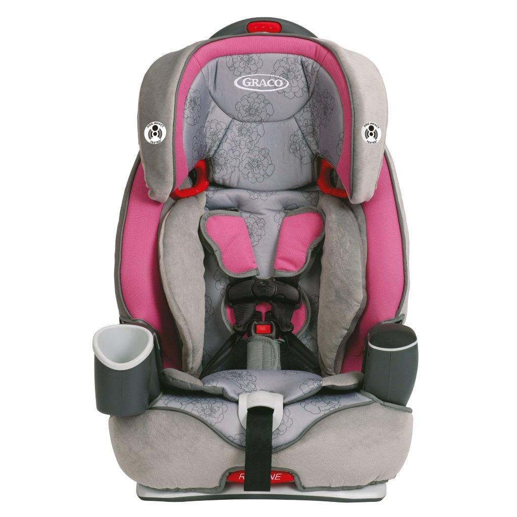 graco nautilus 3 in 1 car seat valerie forward facing child safety car seats baby. Black Bedroom Furniture Sets. Home Design Ideas