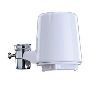 Culligan Fm 15a Advanced Faucet Filter Kit Faucet Mount