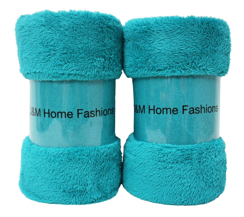 Amazoncom J amp M Home Fashions Bright Fuzzy Fleece Throw  : 383e5e1b 1b18 4e07 b21d 86e34a75f46cjpgCB289358025 from www.amazon.com size 1500 x 1335 jpeg 318kB