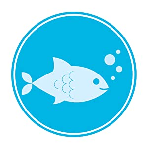 Method smarty dish dishwasher plus tablets lemon mint 45 for My dishwasher smells like fish