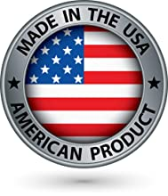 Memory Foam Solutions is Made in the USA
