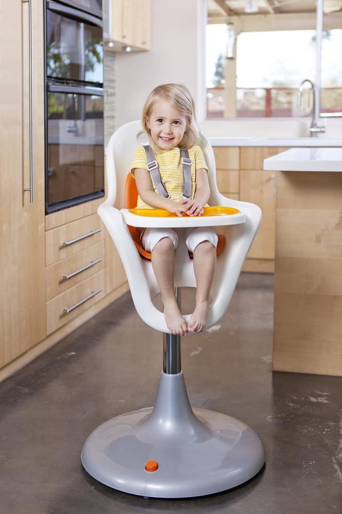 ingenuity 3 in 1 highchair manual