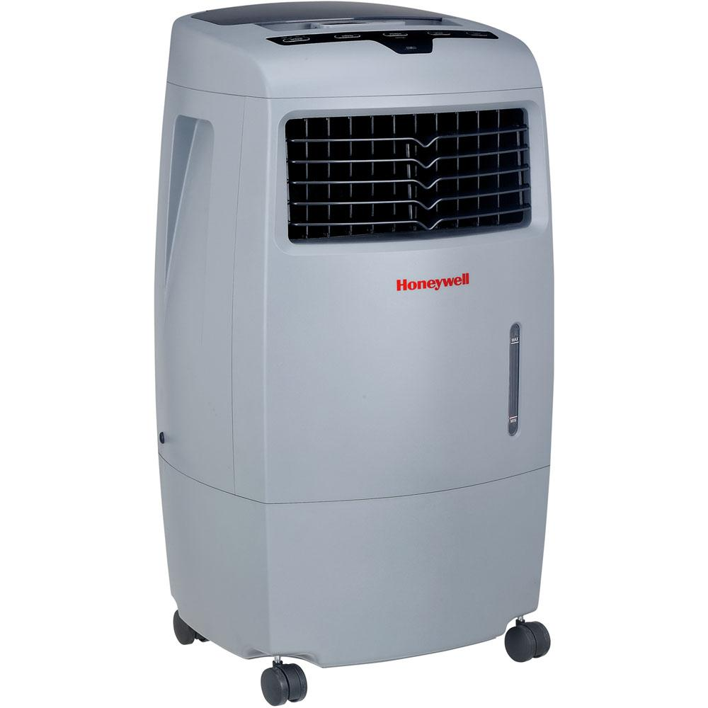 Honeywell Co25ae 52 Pt Indoor Outdoor Portable