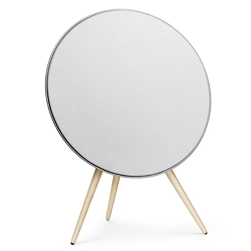 b o play by bang olufsen beoplay a9 one point music. Black Bedroom Furniture Sets. Home Design Ideas