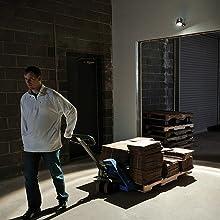 mr beams ultrabright spotlight, bright wireless spotlight