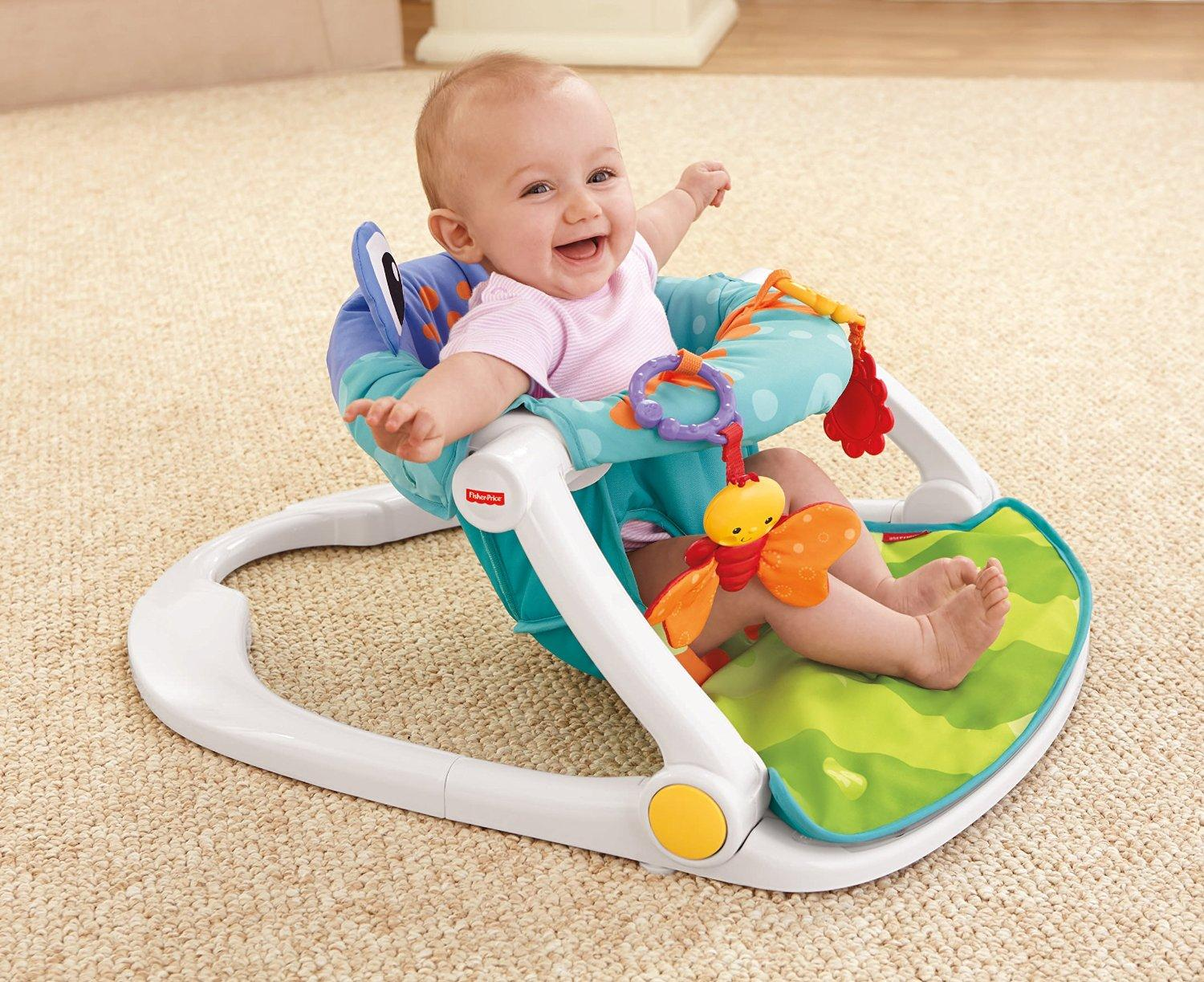 Baby Learn Sit Reviews - Online Shopping Baby Learn Sit ...