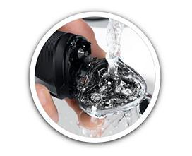 Philips Norelco Shaver 3500, Series 3000, Shaver, electric shaver, best shaver, best razor,