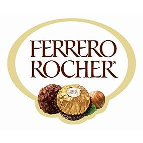 hershey; ghirardelli; mars; m&m; hazelnut; nutella; caramel; chocolate