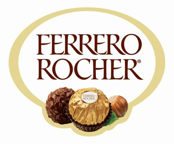 international business mars & ferrero analysis essay Mars, incorporated petcare, candy, food, and drink brands are enjoyed by the  world learn more about our company, brands and careers.