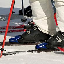 ski boots, snowboard boots, heated boots, heated insoles, warm insoles, warmer boots, warm shoes