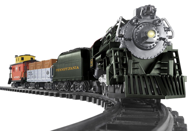 Modelo Descuentos Railroad y mejores ofertas en los Estados Unidos