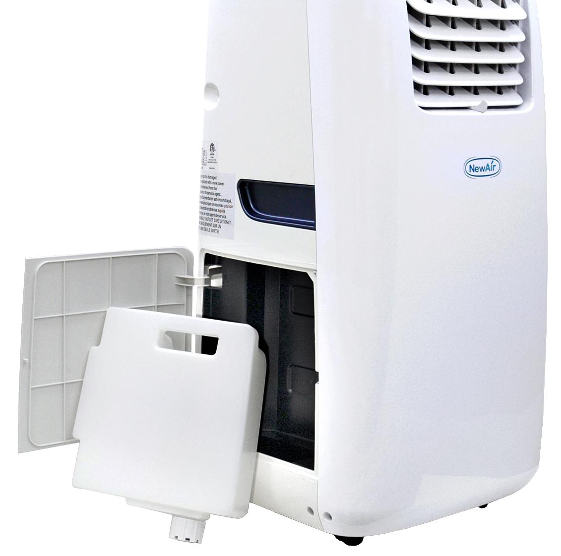 efficiency booster the ac 14100h features an efficiency booster that  #4E5D7E