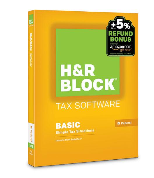 Tax software for mac snow leopard
