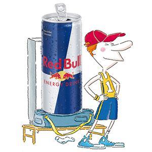 energy drink;energy drinks;red bull;red bull