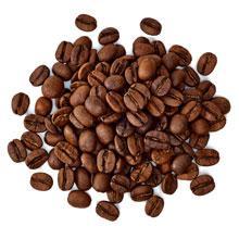 stimulant; caffeine; anhydrous caffeine cream; caffeine gum; Caffeine powder bulk; Condoms bulk 100;