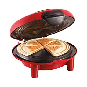 grilled;cheese;grill;quesadilla;quesidia;best;rated;reviews;sellers;ultimate;reviewed;tortilla;maker