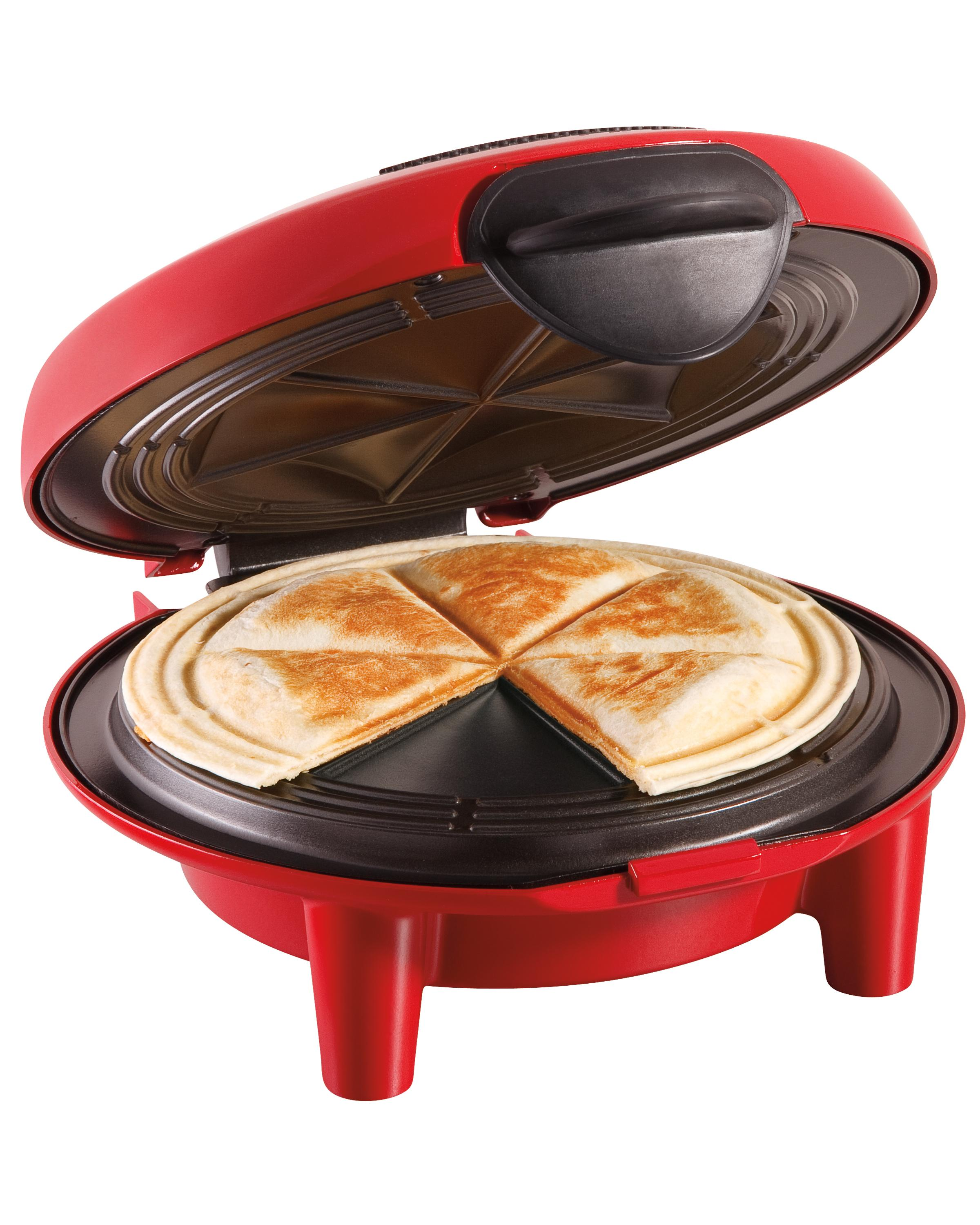 hamilton beach 25409 quesadilla maker kitchen