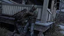 the;last;of;us;remastered;tlou;tlour;ps4;playstation;4