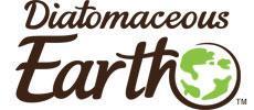 DiatomaceousEarth, DiatomaceousEarth.com