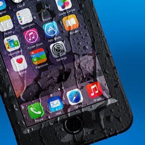 lifeproof iphone 4 4s case fre waterproof