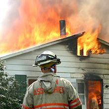 fire heater, safer heater, safe space heater, safer space heater, fire heater, prevent fires heater