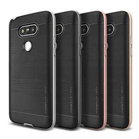 LG G5 Case, VRS Design High Pro Shield Series
