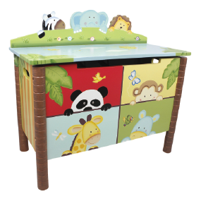 toy chest for boys,toy chest bench,toy chests & storage for boys,toy chest large,toy chest for girls