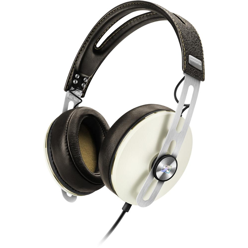 Sennheiser Momentum 2.0 best Noise Cancelling Headphones