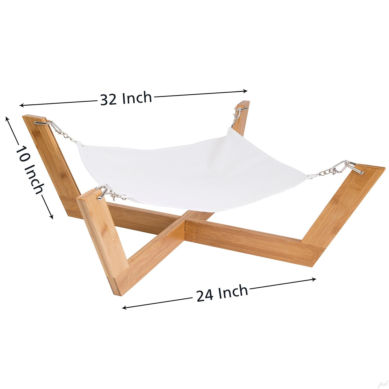 Dog Hammock Reviews
