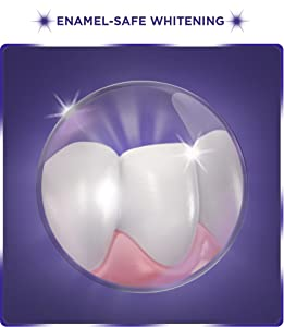 crest 3d white, whitestrips, whitening treatment, tooth whitening, whitening strip, crest whitening
