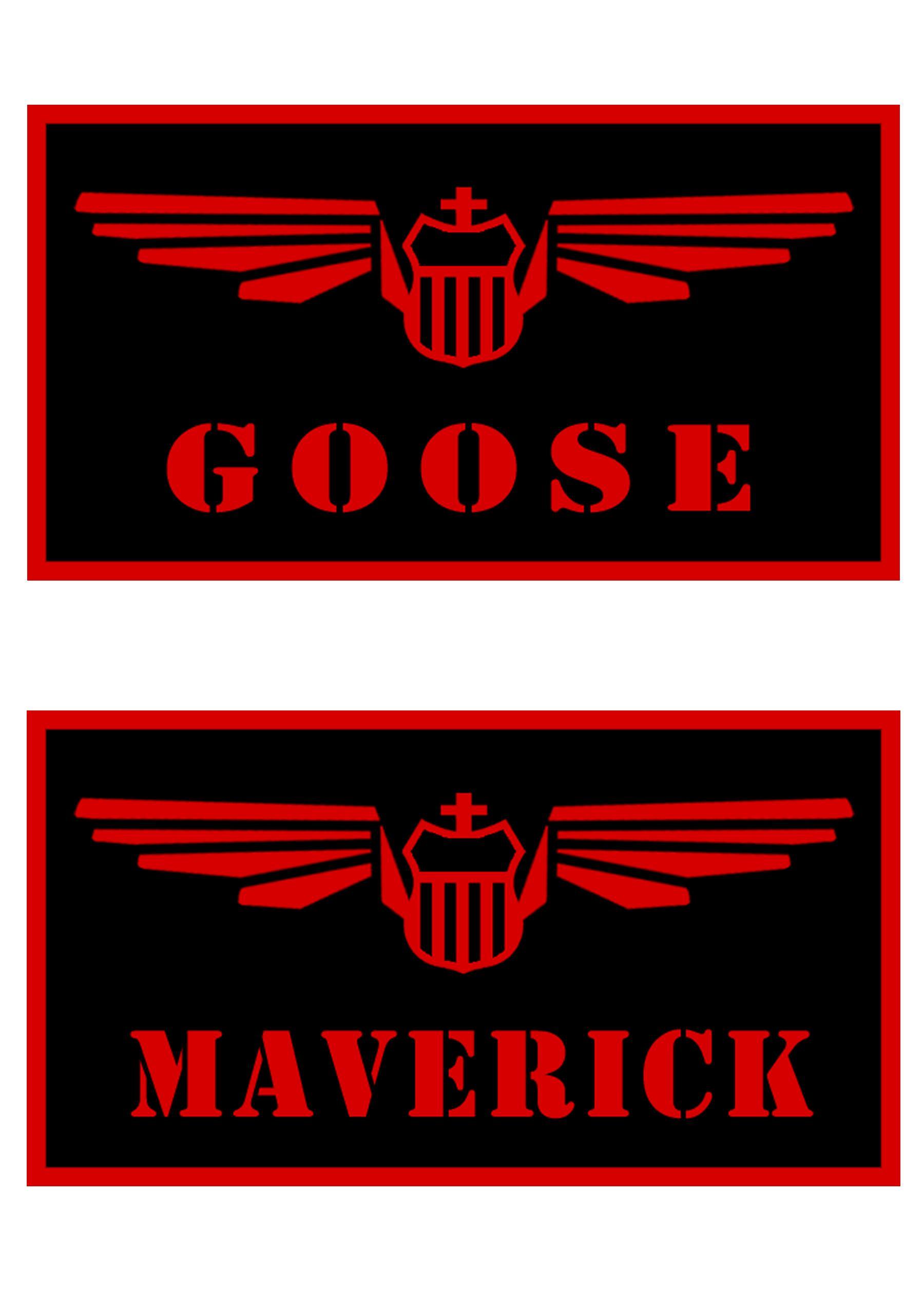 top gun maverick badge hot girls wallpaper