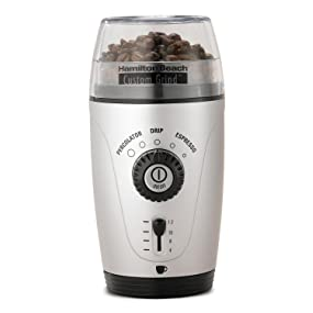 grinders electric espresso coffee bean spice herb best rated reviews sellers ultimate reviewed