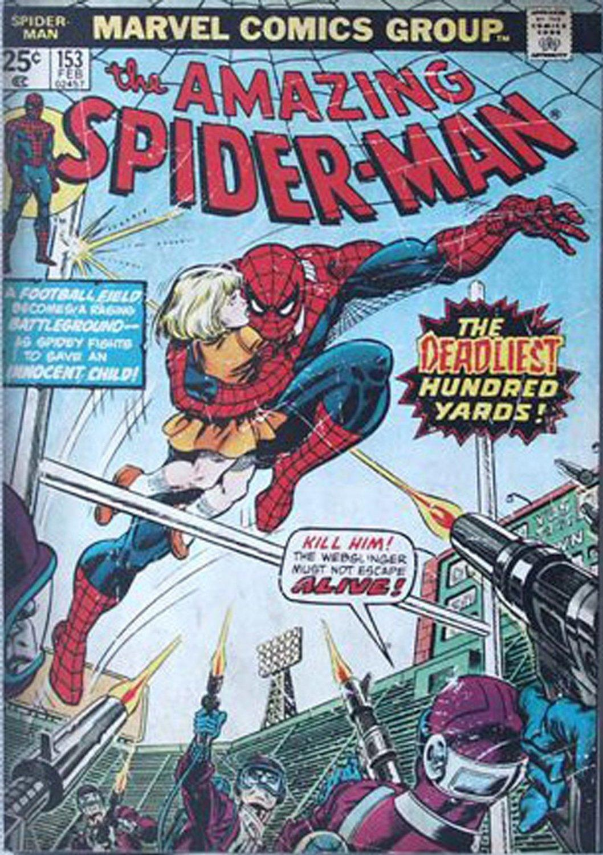Silver buffalo mc9036 marvel comics spider man web slinging wall decor wood 13 in - Marvel comics decor ...