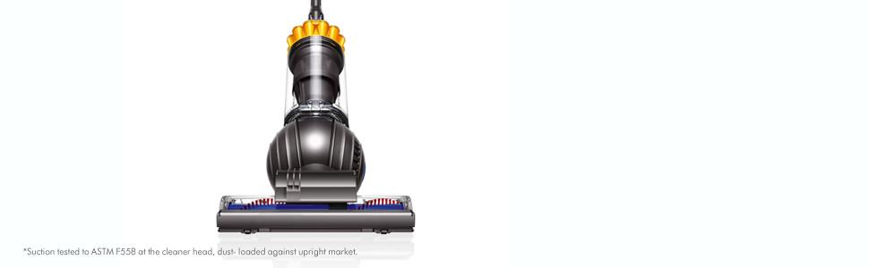 dyson root cyclone 8 manual pdf