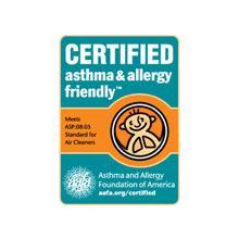 air purifier, purify, pollen, allergy, allergen, purification, large room air purifier