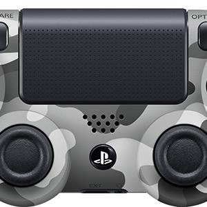 digital;camo;ds4;dualshock;dualshock4;controller;ps4;playstation4