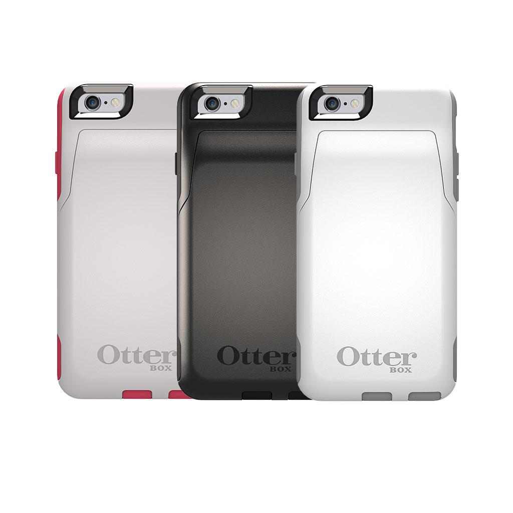 Case Design otter cell phone cases canada Otterbox Defender Case Holster For Iphone 5c Pink Grey 77 33394 : Apps ...