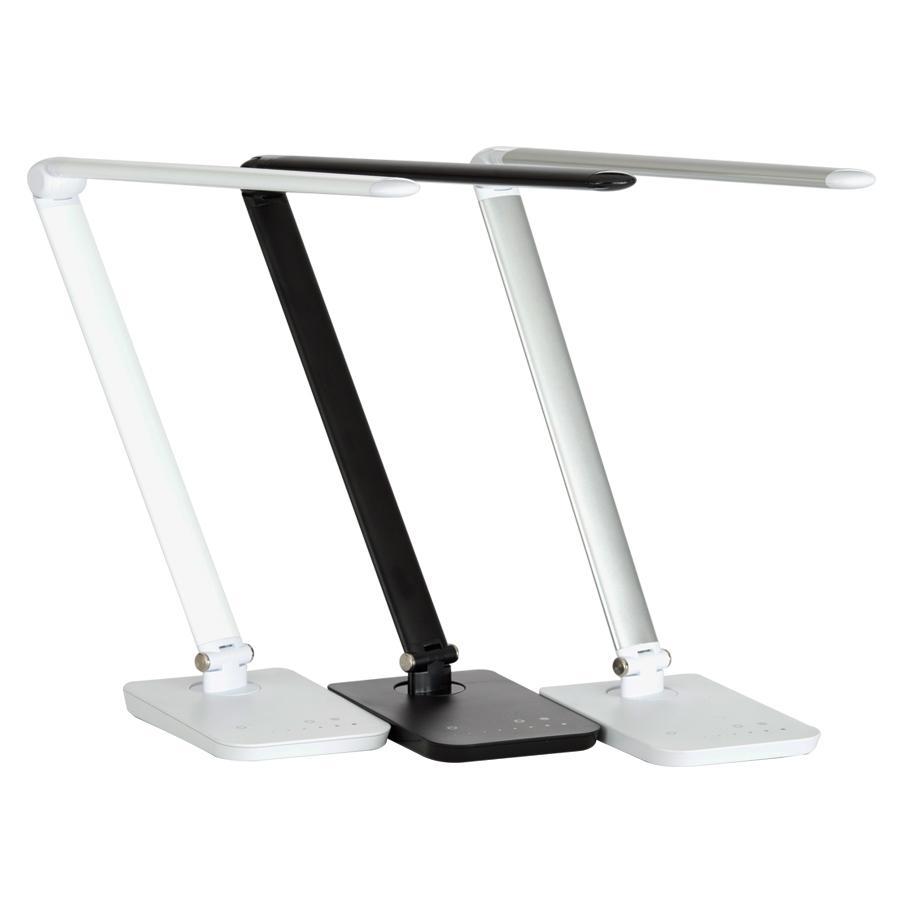 led led lighting lighting lamp led lamp desk lamp office lamp. Black Bedroom Furniture Sets. Home Design Ideas