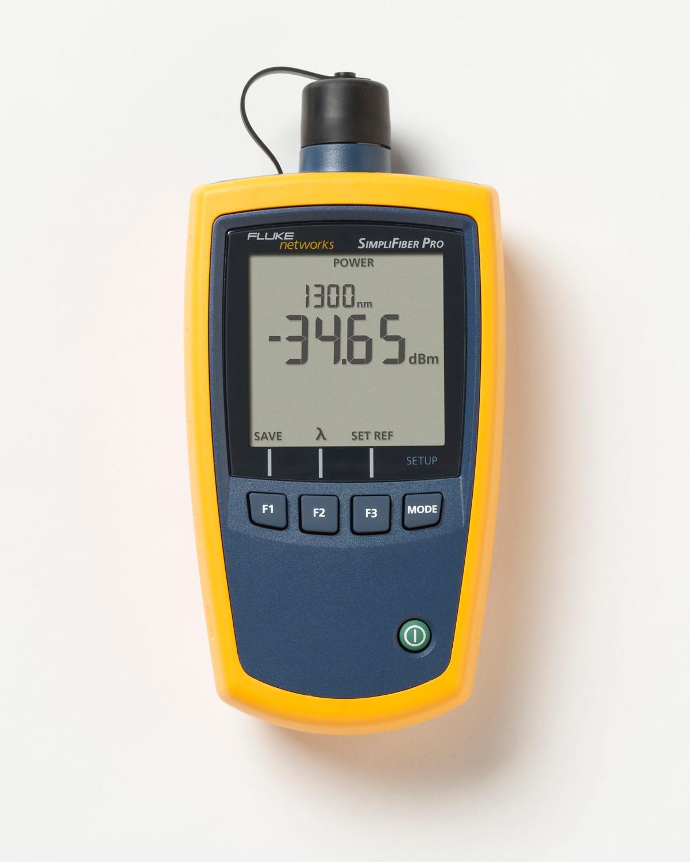 how to make a simple decibel meter