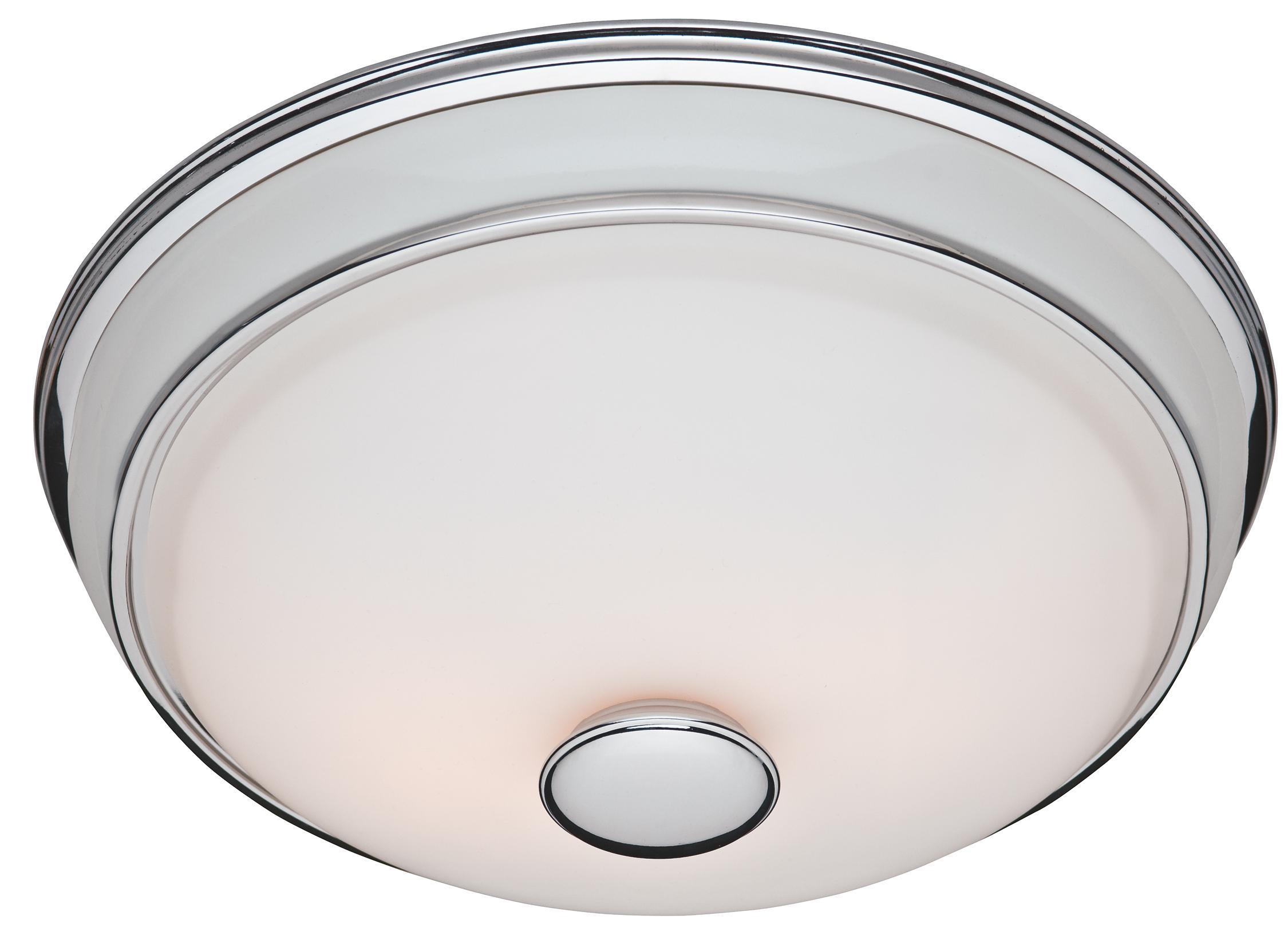 nutone bathroom fans wiring diagram fan  nutone  get free