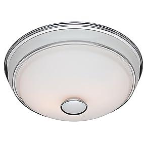 Bathroom exhaust fan vent fan bath fan bath light - Bathroom ceiling fan light combo ...