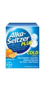 alka seltzer plus severe cough mucus and congestion liquid gels 20 count health. Black Bedroom Furniture Sets. Home Design Ideas
