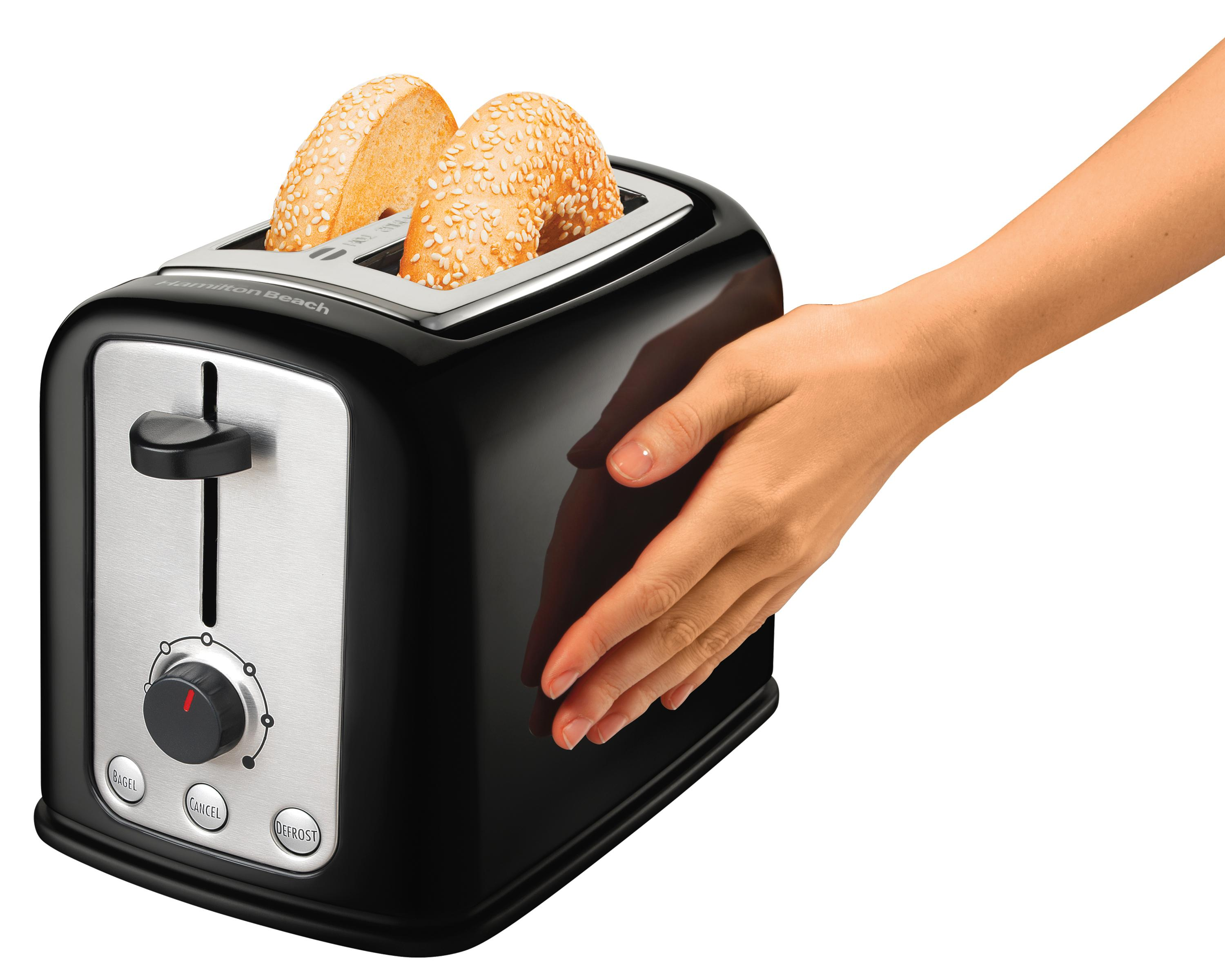 Image Result For Toasters Best Rated