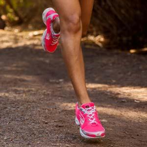 SPIRA Women's Stinger 3 Running Shoe