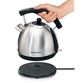 electric ;tea;water;hot;mini;kettles;teakettle;breville;cuisinart;temperature;control;pour;over;drip