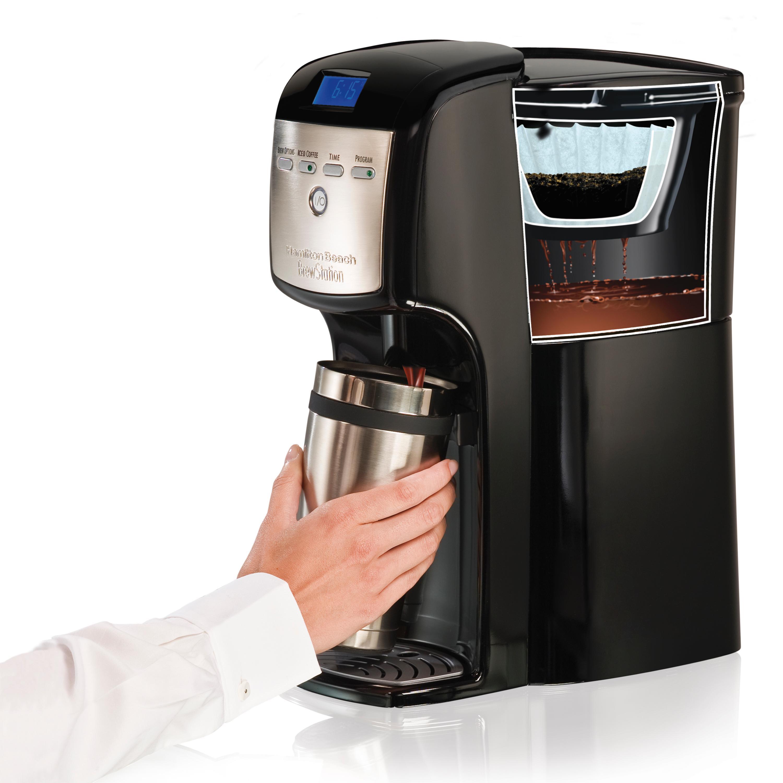 Coffee Maker K Cup Cups Kcups Cuisinart Keurig Makers